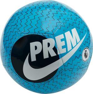 Nike PL NK PTCH - SP20 ENERGY Labda - Kék - 5