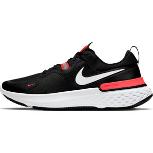 Nike REACT MILER Futócipő - 48,5 EU | 13 UK | 14 US | 32 CM
