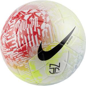 Nike NEYMAR JR. STRIKE  5 - Focilabda