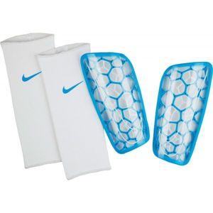 Nike MERCURIAL FLYLITE - Férfi futball sípcsontvédő