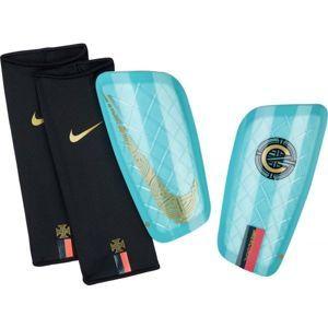 Nike MERCURIAL LITE CR7 - Sípcsontvédő futballhoz