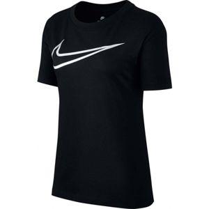 Nike SPORTSWEAR T-SHIRT - Női póló