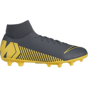 Nike SUPERFLY 6 CLUB FG/MG Futballcipő - 42 EU | 7,5 UK | 8,5 US | 26,5 CM