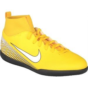 Nike SUPERFLY 6 CLUB NJR IC - Gyerek teremcipő