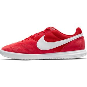 Nike THE PREMIER II SALA Teremcipők - 43 EU | 8,5 UK | 9,5 US | 27,5 CM