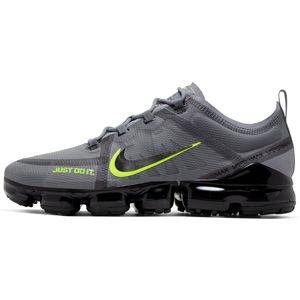 Nike VAPORMAX 2019 DRT Cipők - 45 EU | 10 UK | 11 US | 29 CM