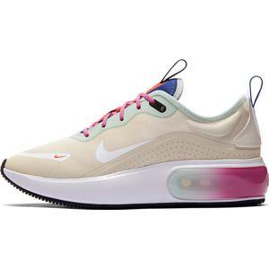 Nike W AIR MAX DIA Cipők - 38,5 EU | 5 UK | 7,5 US | 24,5 CM
