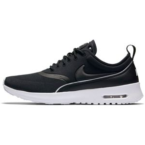 Nike W AIR MAX THEA ULTRA Cipők - 38,5 EU | 5 UK | 7,5 US | 24,5 CM