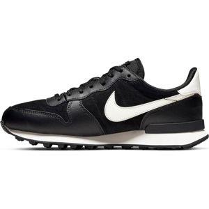 Nike W INTERNATIONALIST SE Cipők - 38 EU | 4,5 UK | 7 US | 24 CM