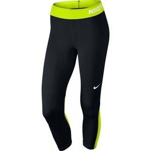 Nike NP CPRI W - Női kaprinadrág