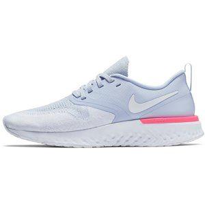 Nike W ODYSSEY REACT 2 FLYKNIT Futócipő