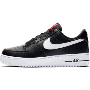 Nike WMNS AIR FORCE 1 07 SE Cipők - 36,5 EU   3,5 UK   6 US   23 CM