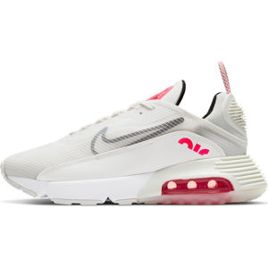 Nike WMNS AIR MAX 2090 Cipők - 36 EU | 3 UK | 5,5 US | 22,5 CM