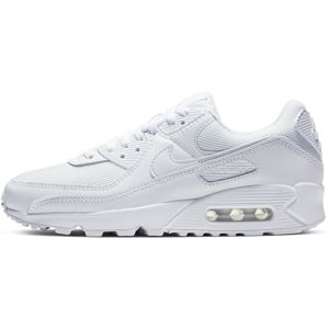 Nike WMNS AIR MAX 90 Cipők - 38,5 EU | 5 UK | 7,5 US | 24,5 CM