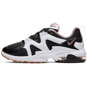 Nike WMNS AIR MAX GRAVITON Cipők - 38 EU | 4,5 UK | 7 US | 24 CM