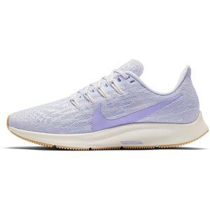 Nike WMNS AIR ZOOM PEGASUS 36 Futócipő - 38 EU | 4,5 UK | 7 US | 24 CM