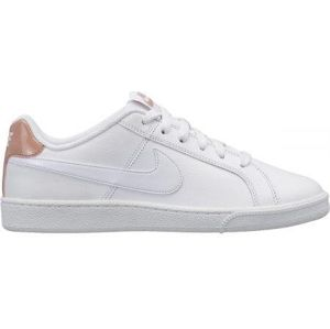Nike WMNS COURT ROYALE Cipők - 42 EU | 7,5 UK | 10 US | 27 CM