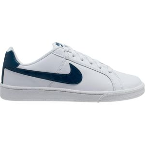 Nike WMNS COURT ROYALE Cipők - 36,5 EU | 3,5 UK | 6 US | 23 CM