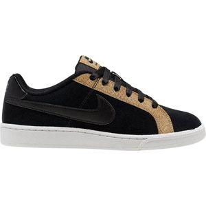Nike WMNS COURT ROYALE PREM Cipők - 38 EU | 4,5 UK | 7 US | 24 CM