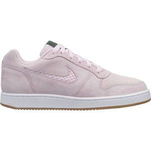 Nike WMNS EBERNON LOW PREM Cipők - 40,5 EU | 6,5 UK | 9 US | 26 CM