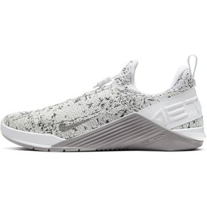 Nike WMNS REACT METCON Fitness cipők - 42 EU | 7,5 UK | 10 US | 27 CM