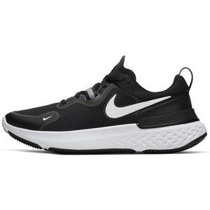 Nike WMNS REACT MILER Futócipő - 43 EU | 8,5 UK | 11 US | 28 CM