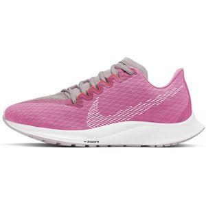 Nike WMNS ZOOM RIVAL FLY 2 Futócipő - 42,5 EU | 8 UK | 10,5 US | 27,5 CM