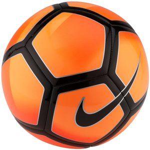 Nike NK PTCH Futball-labda - Oranžová