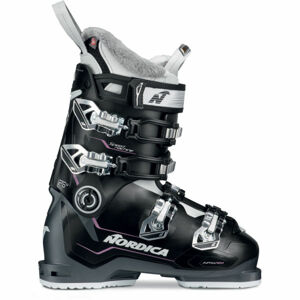 Nordica SPEEDMACHINE 75 W  255 - Női síbakancs