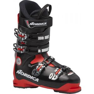 Nordica SPORTMACHINE SP 80  26 - Sícipő