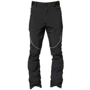 Northfinder JONAS - Férfi softshell nadrág