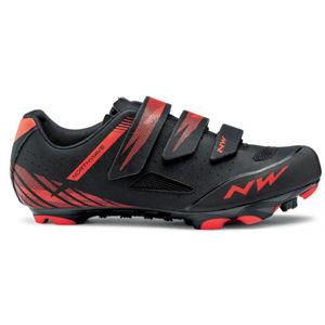 Northwave ORIGIN  47 - Férfi XC cipő