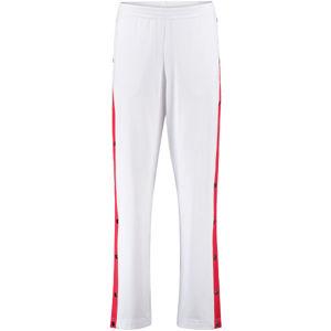 O'Neill LW TRACKER PANTS STREET LS fehér XL - Női nadrág