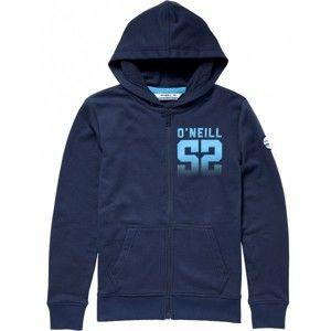 O'Neill LB CALI SUN HOODIE - Fiú pulóver