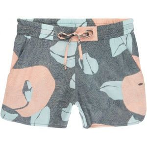 O'Neill LW M AND M BEACH SHORTS - Női rövidnadrág