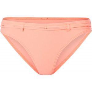 O'Neill PW CRUZ MIX BOTTOM - Női bikini alső