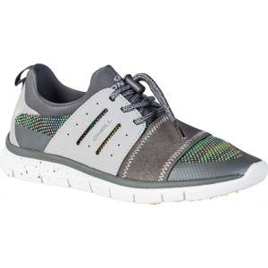 O'Neill FUSION W LT MULTI - Női lifestyle cipő
