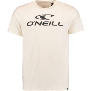 O'Neill LM O'NEILL T-SHIRT fehér XXL - Férfi póló