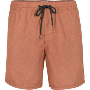 O'Neill PM WORLD TRIBAL SHORTS  XXL - Férfi úszóshort