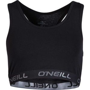O'Neill SHORT TOP - Sportmelltartó