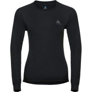 https://www.sportmarkt.hu/images/products/odlo-bl-top-crew-neck-l-s-active-warm_1.jpg