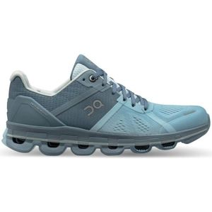 On Running Cloudace SS20 Futócipő - 40 EU | 6,5 UK | 8,5 US | 25,5 CM