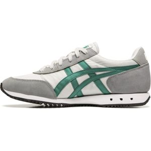 Onitsuka Tiger NEW YORK Cipők - 43,5 EU | 8,5 UK | 9,5 US | 27,5 CM