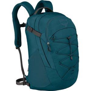 Osprey QUESTA sötétzöld NS - Univerzális hátizsák