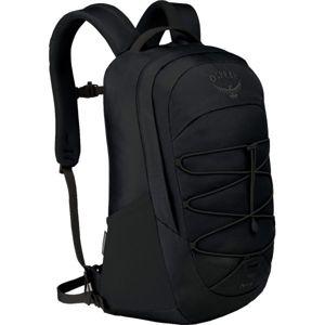 Osprey AXIS fekete NS - Univerzális hátizsák