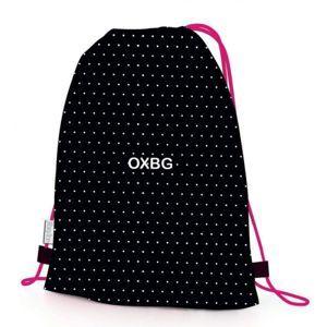 Oxybag OXY FASHION - Sportos tornazsák