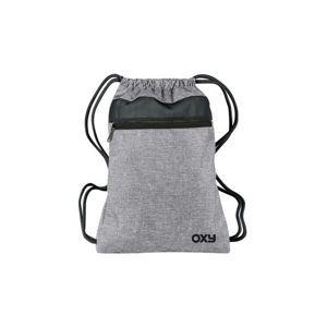 Oxybag OXY STYLE COMFORT - Sportos tornazsák