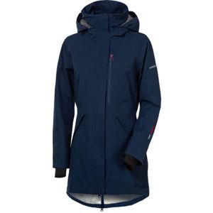 Progress FLORENCE  XL - Női softshell kabát