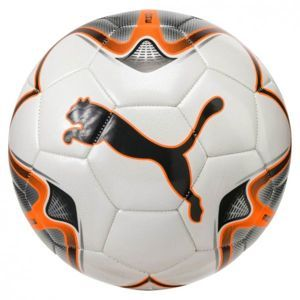 Puma ONE STAR BALL  4 - Futball labda