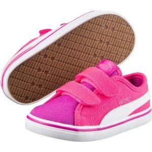 Puma ELSU V2 CV - Gyerek utcai cipő